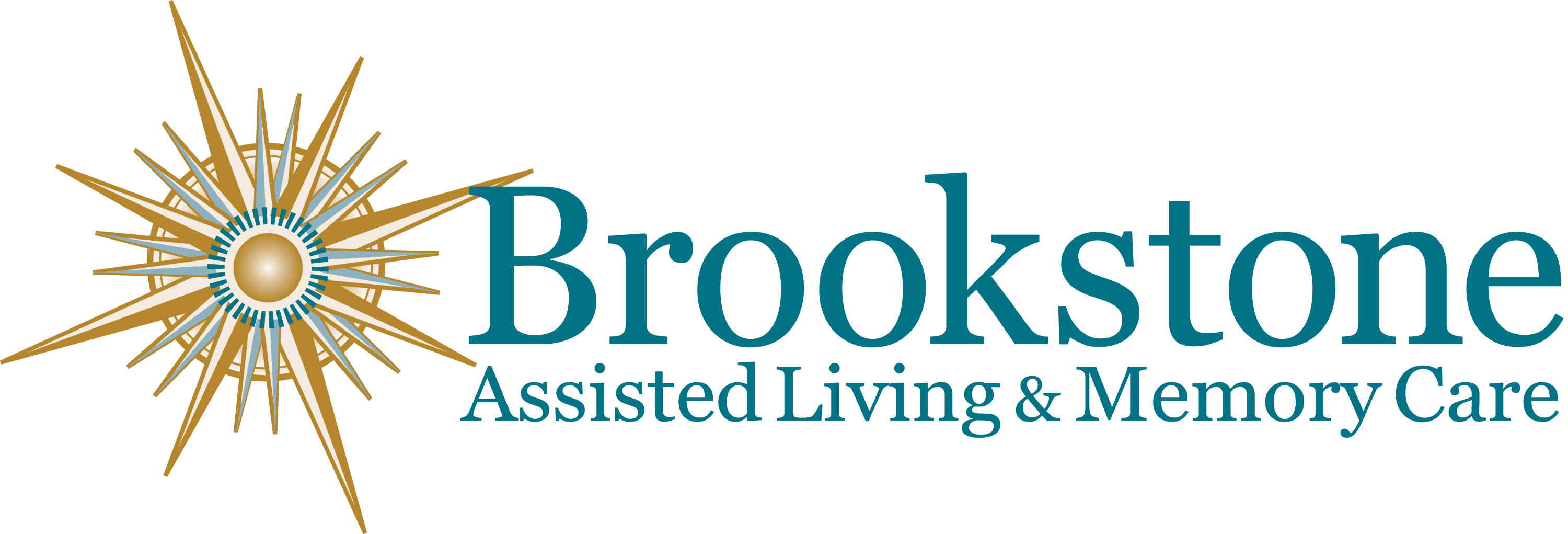 Fayetteville, AR Senior Living | Brookstone Assisted ...