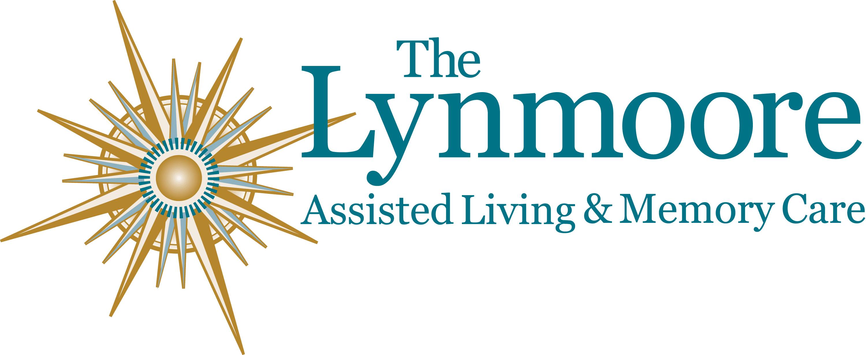 The Lynmoore at Lawnwood Assisted Living and Memory Care