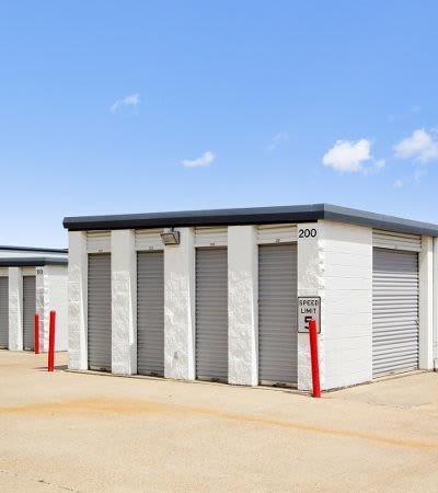 See what StorageMax Lakeland is saying on social media!