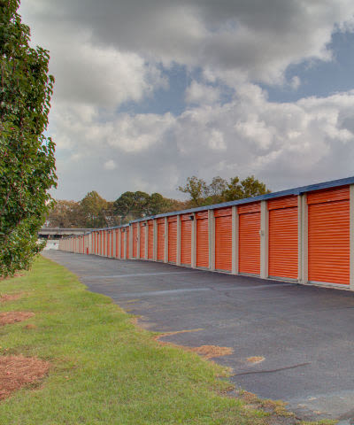 Check out our list of features offered at StorageMax Metro Center