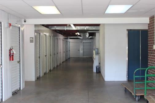 What we offer at StorageMax Midtown