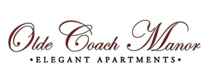 Olde Coach Manor