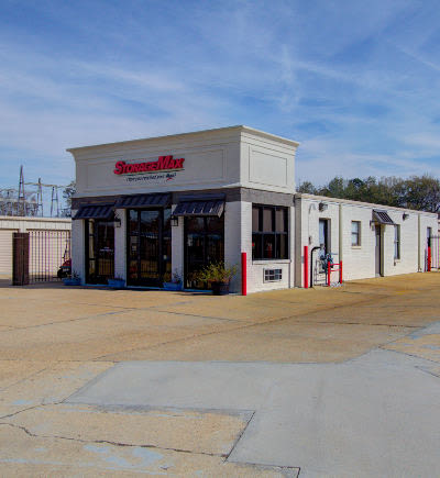 See what StorageMax Tupelo is saying on social media!