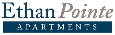 Ethan Pointe Apartments