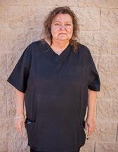 Carmen of Coronado Veterinary Hospital