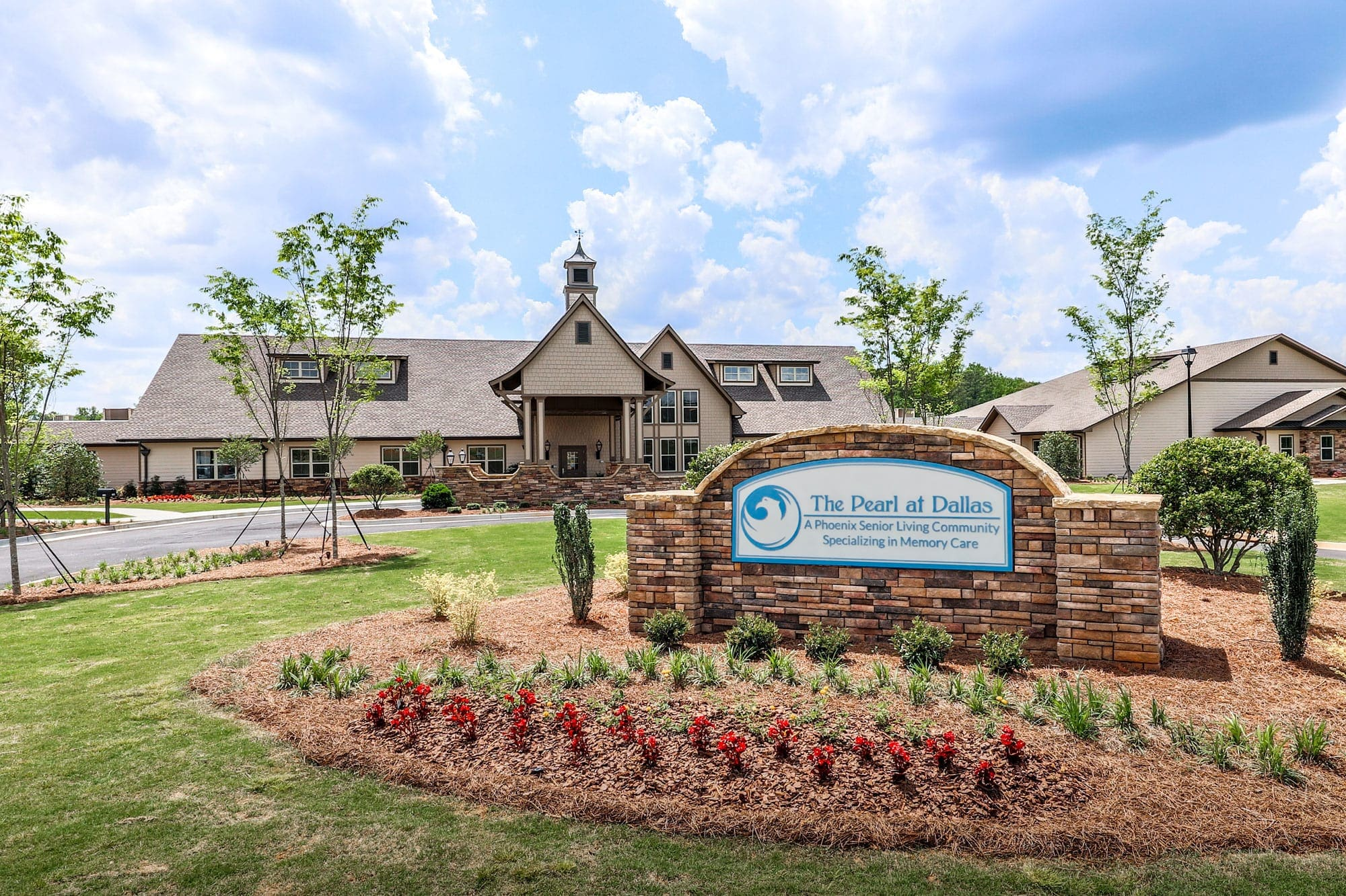 Nursing Homes In Kennesaw Ga
