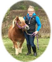 Michelle, Veterinary Assistant at Minooka Animal Hospital