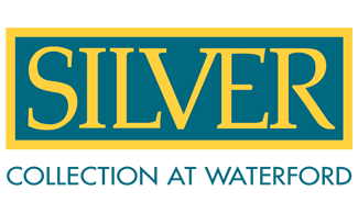 Silver Collection at Waterford