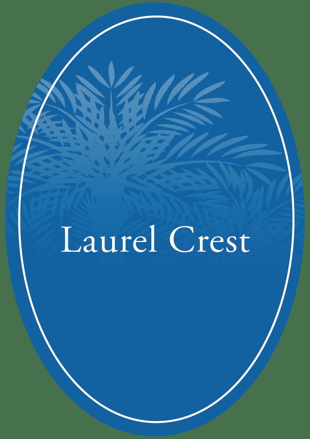 Laurel Crest