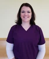 Shanda Registered Veterinary Technician at Fort Wayne Animal Hospital