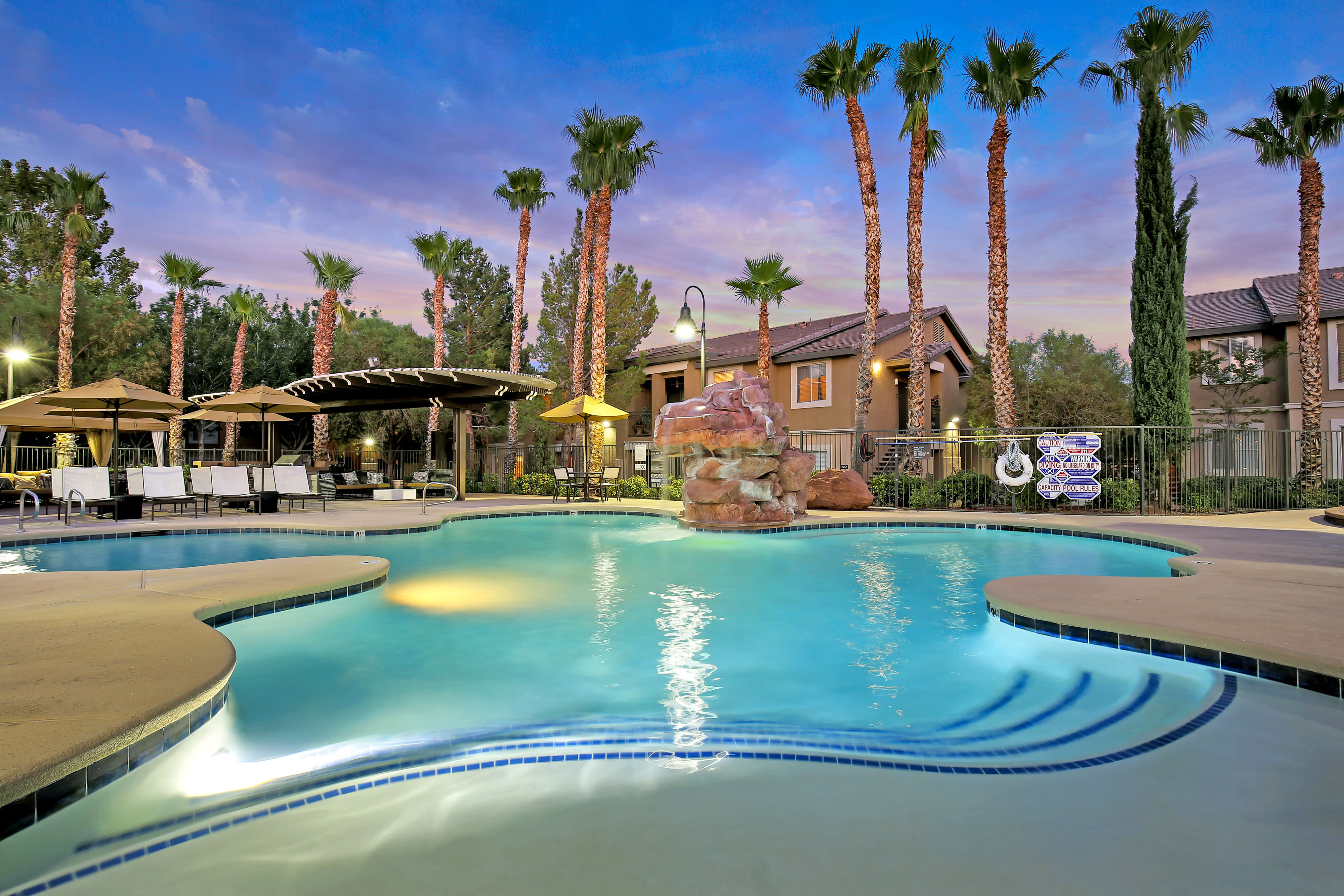 Cl Las Vegas >> Spring Valley Las Vegas Nv Apartments Alicante Apartments