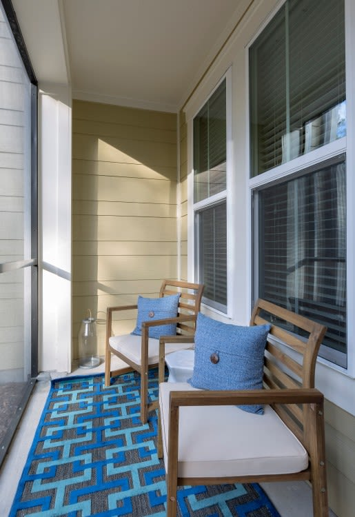 Integra River Run Apartments in Jacksonville, FL