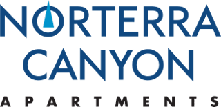 Norterra Canyon Apartments