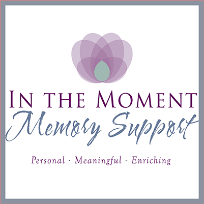 St. Augustine Plantation in Tallahassee, Florida offers In The Moment Memory Support
