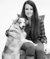 Alex Jensen of Holladay Veterinary Hospital in Salt Lake City