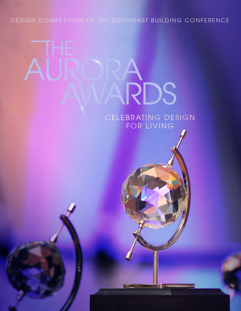 The Aurora Awards