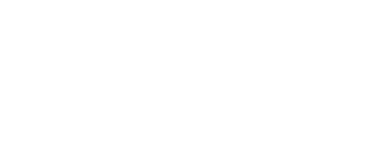 Preston House Memory Care