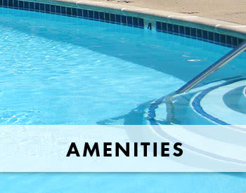 Features and amenities at Abigail Gardens Apartments