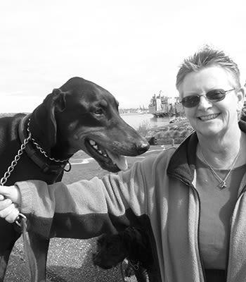 Suzy, LVT at Value Pet Clinic - Tacoma