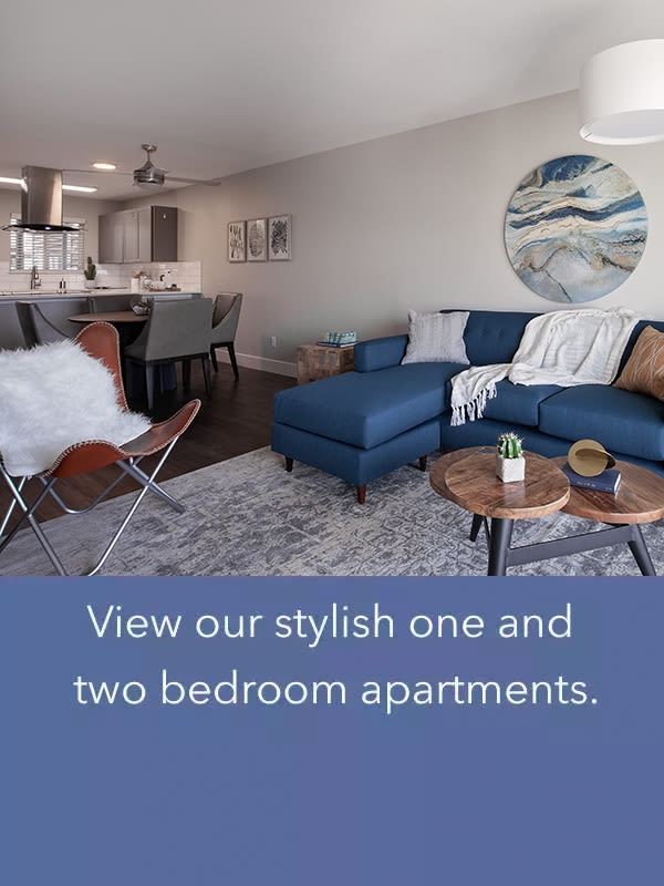 Lake Oswego OR Apartments Near Portland MiLO At Mountain Park Simple Two Bedroom Apartments Portland Oregon Set