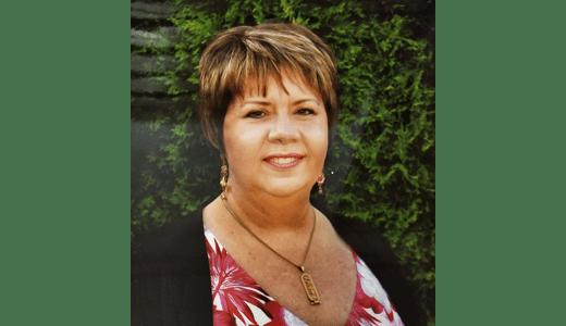Dr. Janet Ewing of Pet Samaritan Clinic