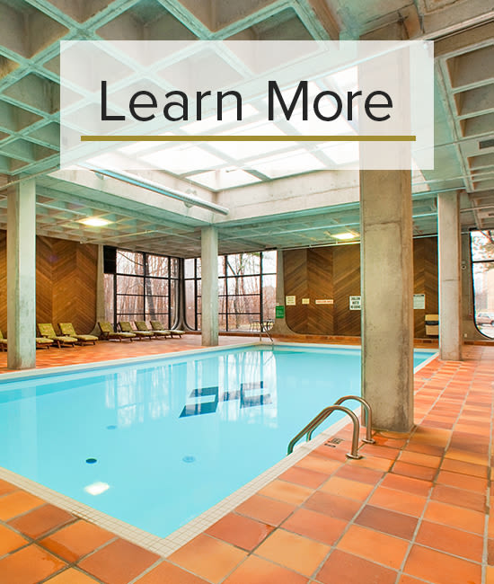 Learn more about amenities at Widdicombe Place