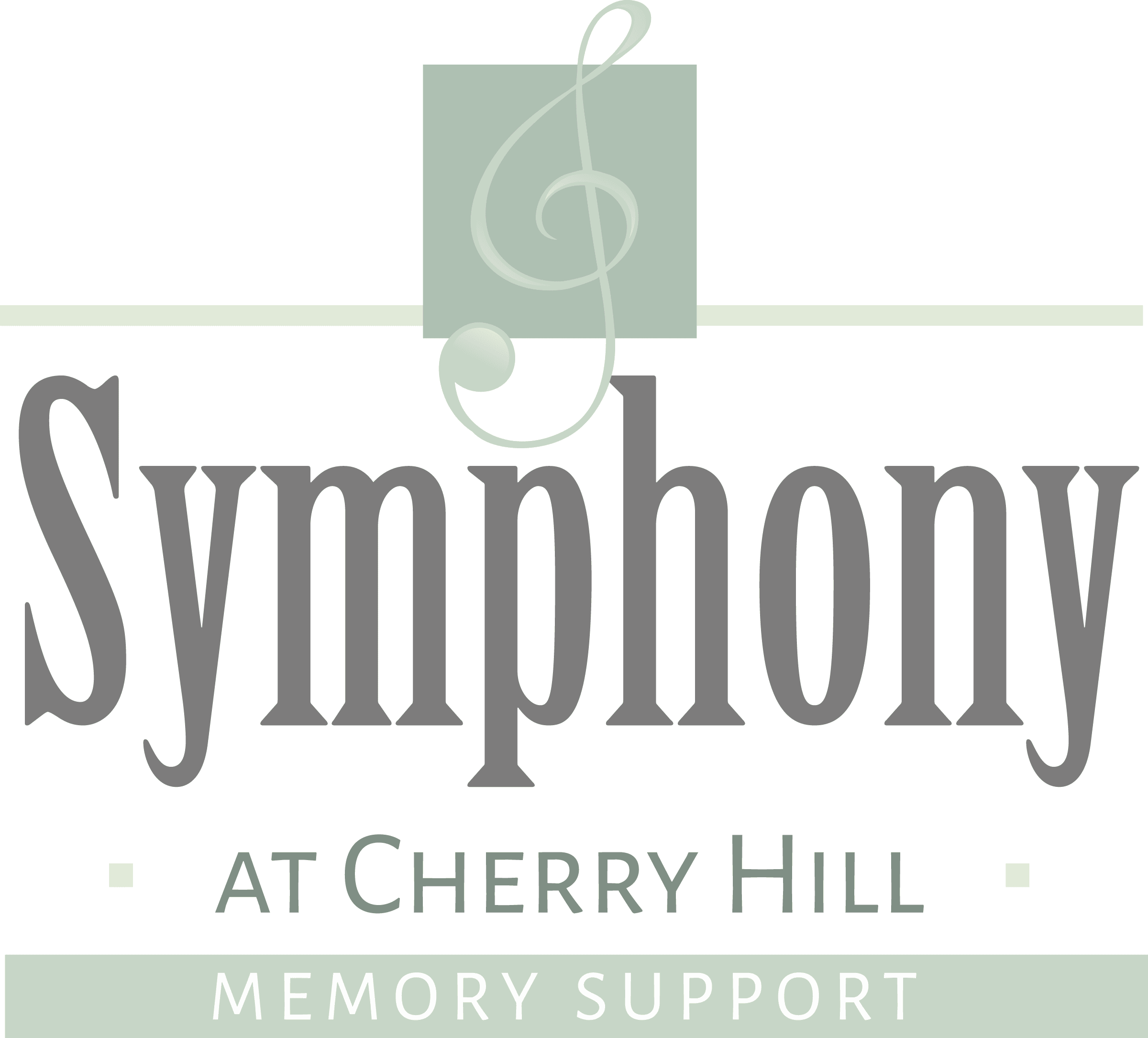 Symphony at Cherry Hill