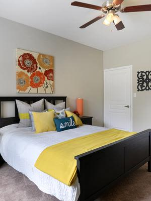 Find your new home at The Atlantic Mansfield