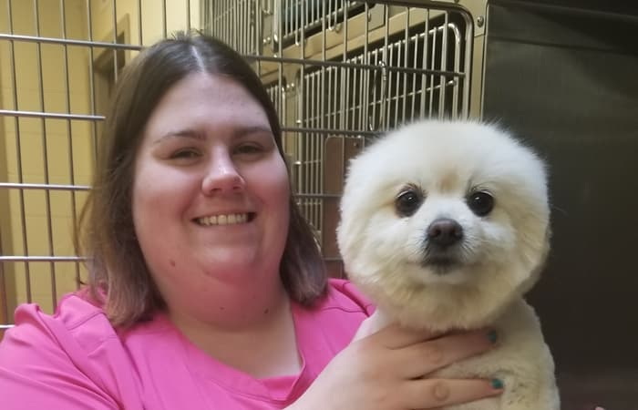 Animal Hospital in Lakewood are here to make your pets happy and healthy