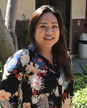 Wellness Director for Westminster Terrace Assisted Living Community