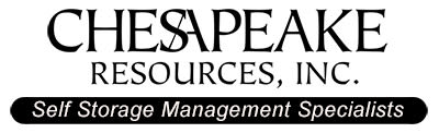 Chesapeake Resources, Inc