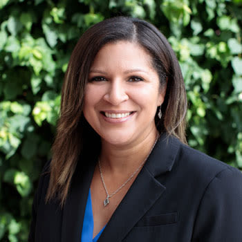 LUCY RAMIREZ, SPHR  DIRECTOR OF HUMAN RESOURCES