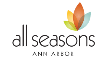 All Seasons Ann Arbor