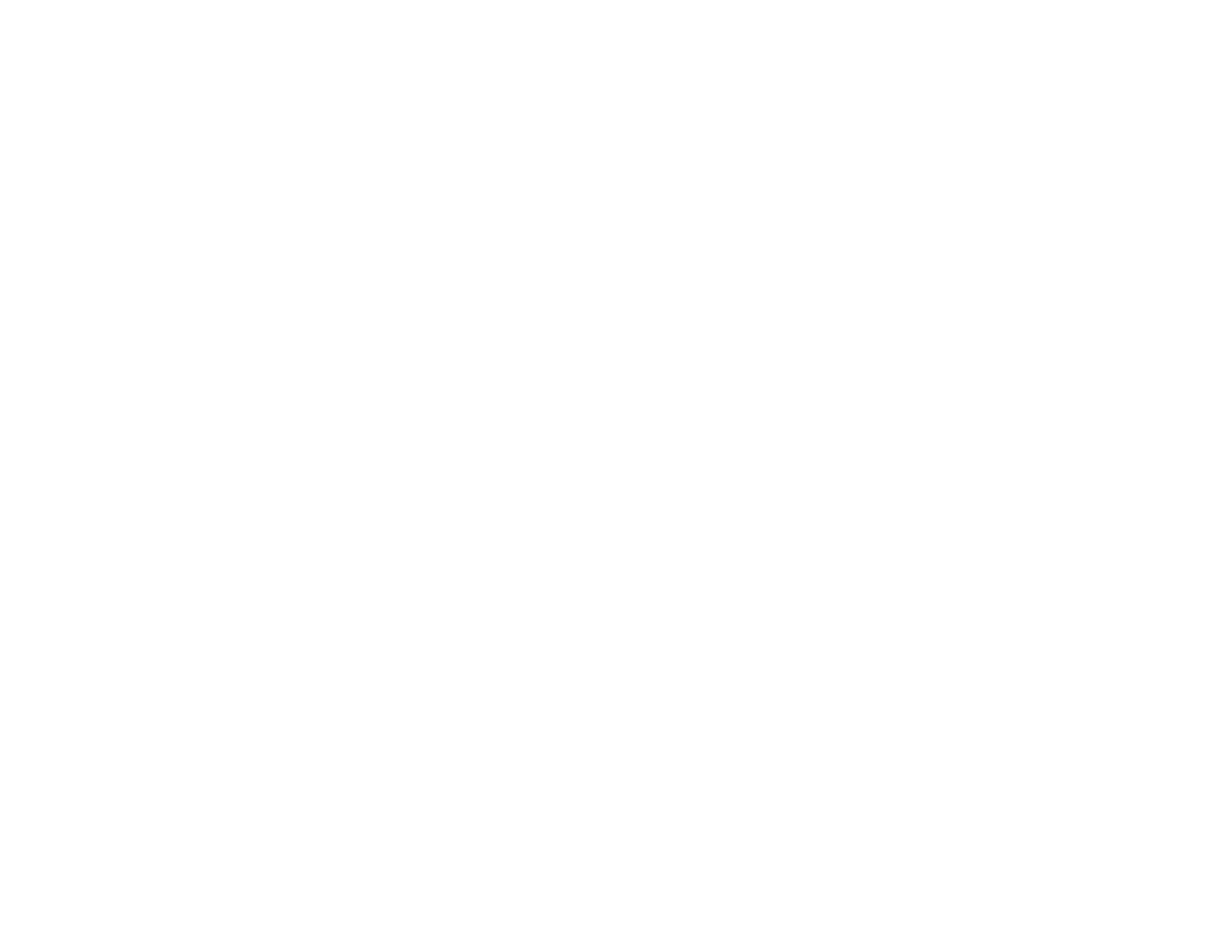WRS loves best logo