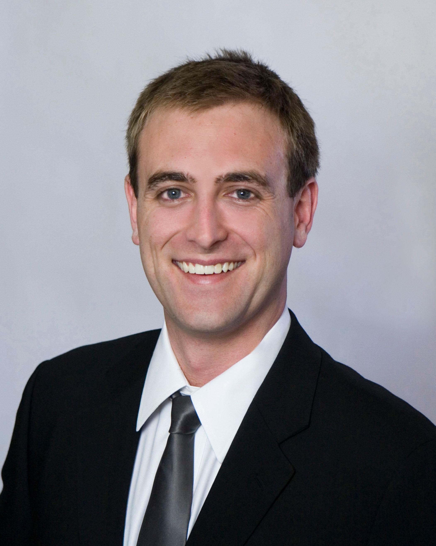Associate Project Manager at Avenida Partners, LLC