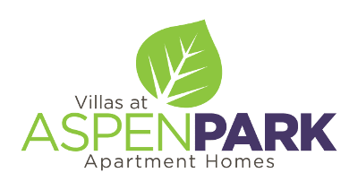 Villas at Aspen