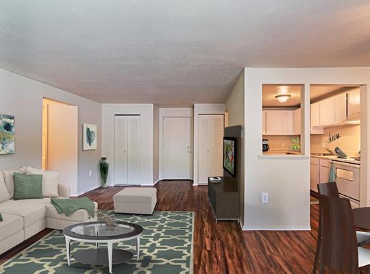 High Street Apartments Fairport Ny
