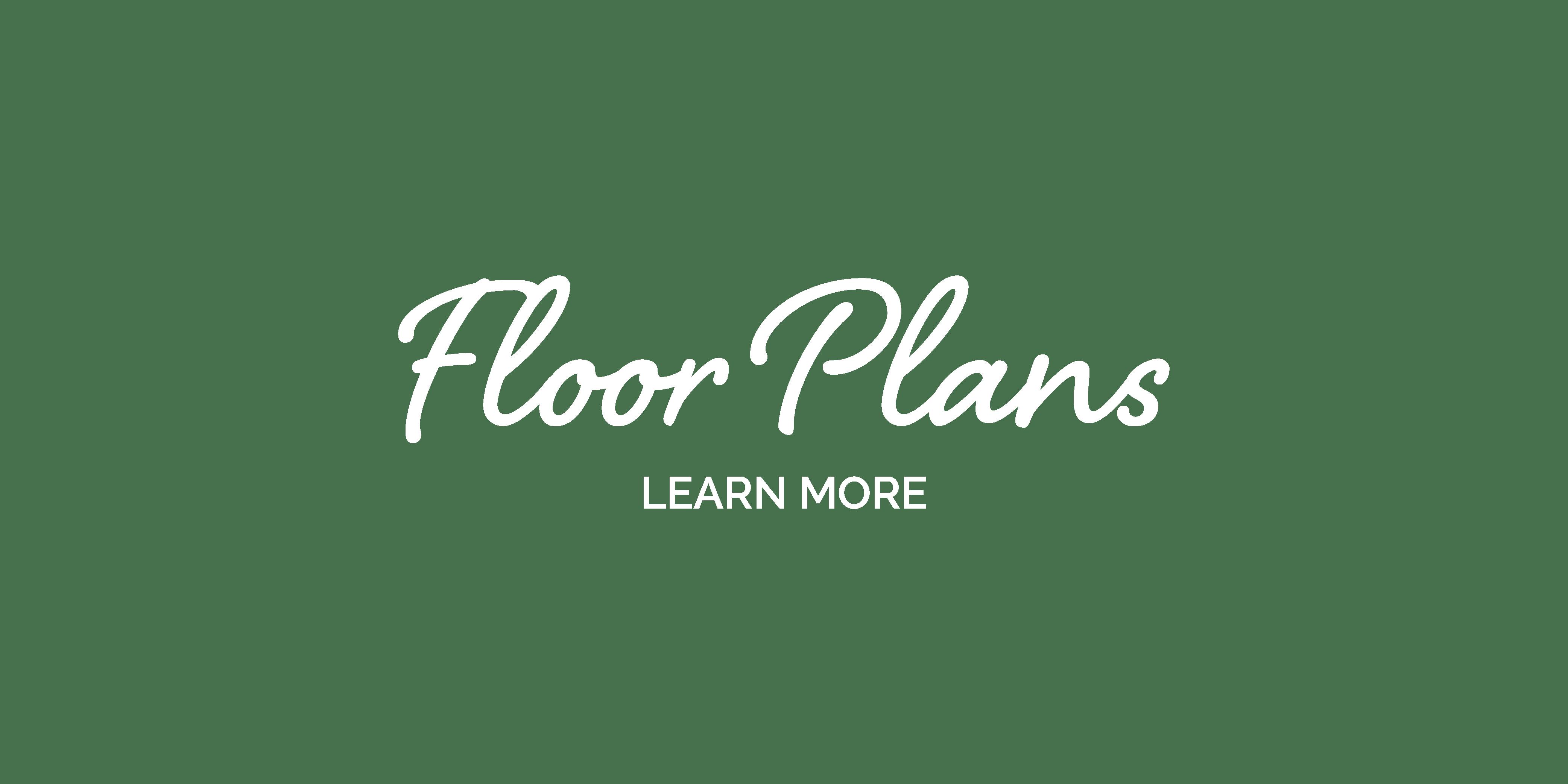 Lancaster Apartments & Townhomes | Cordova Park Apartment Homes