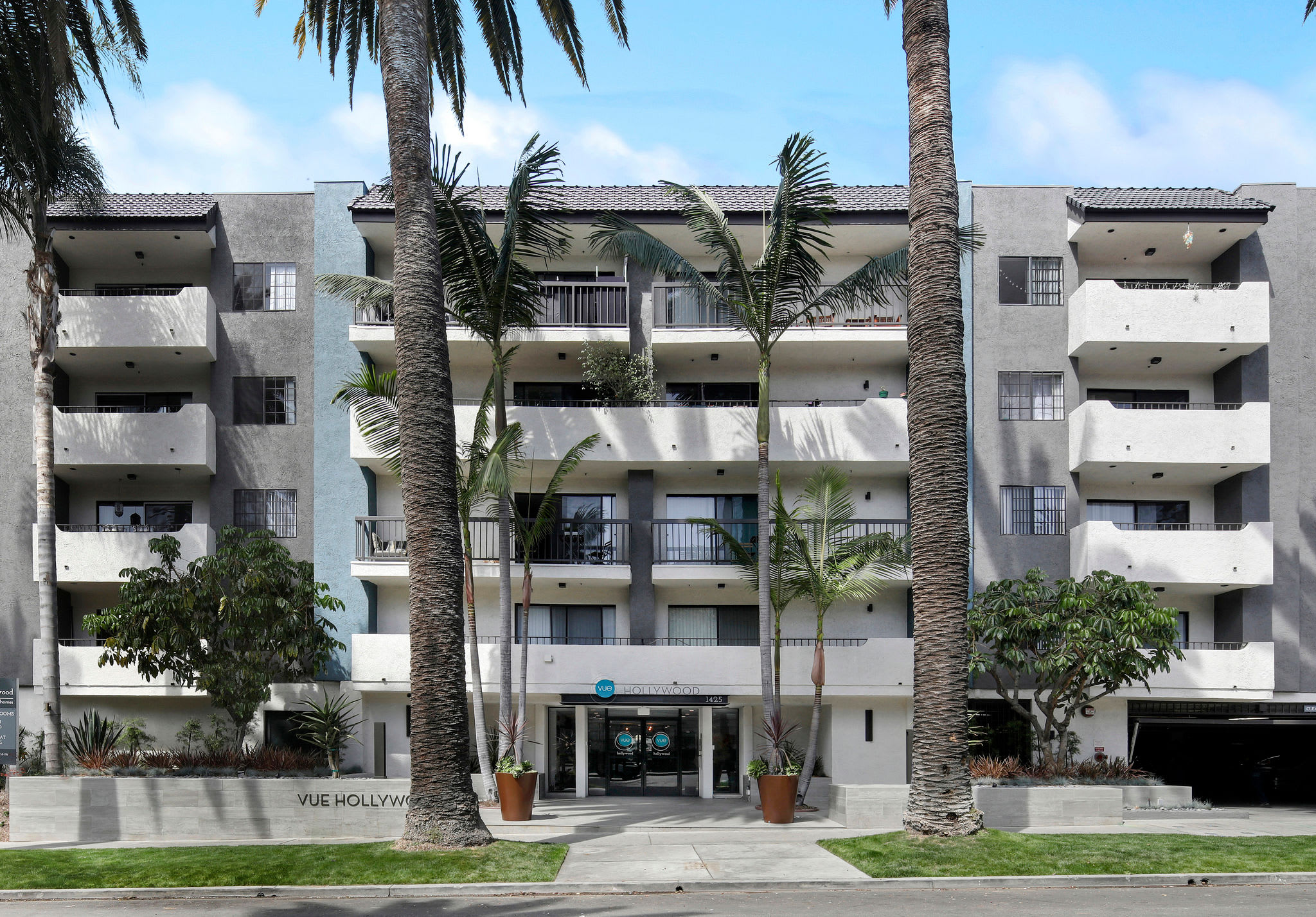 hollywood los angeles ca apartments for rent vue hollywood