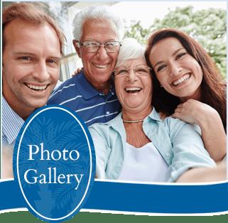 View photos of The Clinton Presbyterian Community