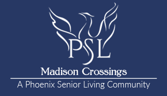 Madison Crossings