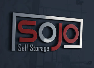 Sojo Storage Location