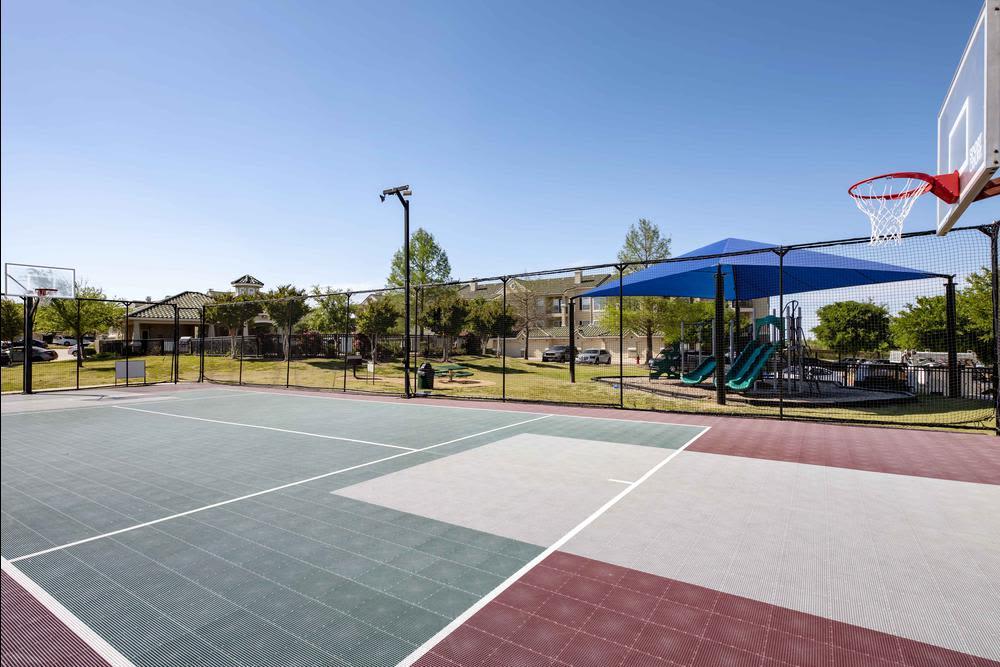 ApartmentsThe Gates at Buffalo Ridge Apartments at at The Gates at Buffalo Ridge Apartments in Haltom City, Texas