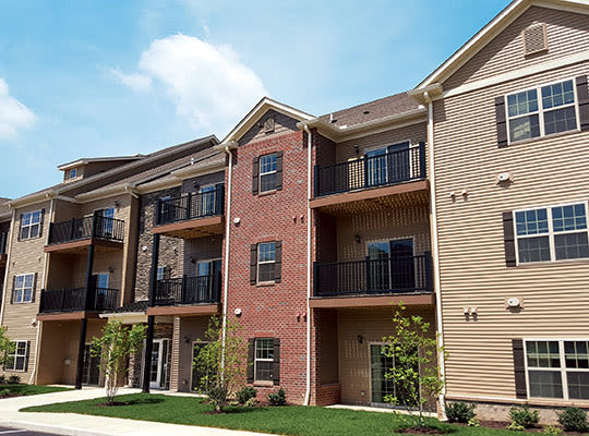 visit Eden Square Apartments website