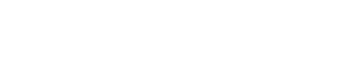Wood Partners, LLC