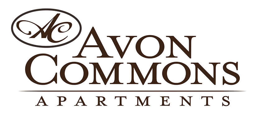 Avon Commons