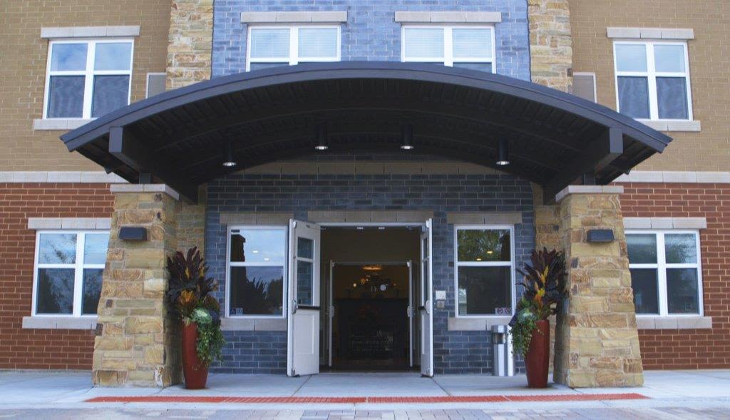 South Westmont, IL Senior Living | Aspired Living of Westmont