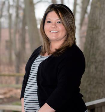 Debbie Talmage Resident Care Assistant