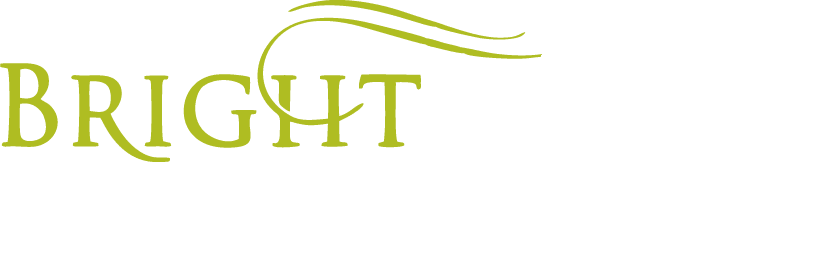 Brightwater Senior Living of Linden Ridge