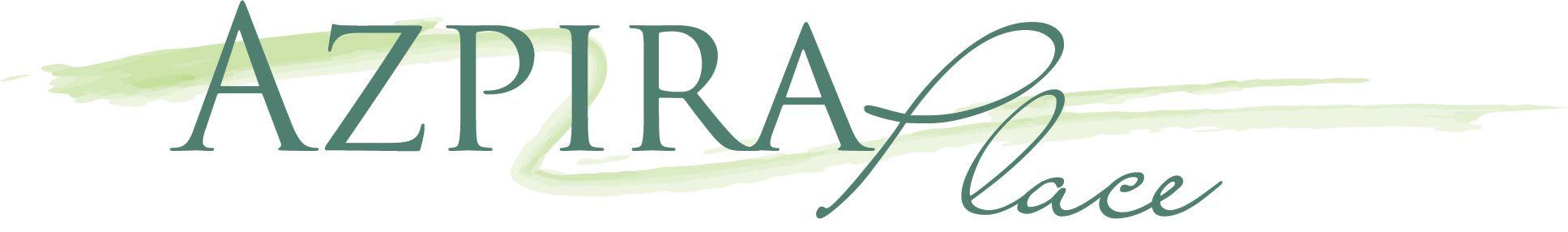 Azpira Place Logo